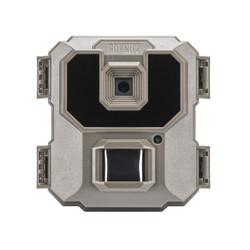 MP9 Camera