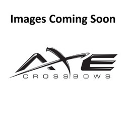 Axe Cables (Set of 2)