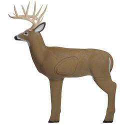 Crossbow Shooter Buck