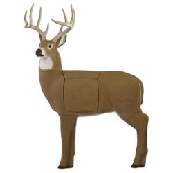 Full Rut Buck