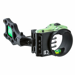 Ultra Lite 3-Pin