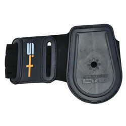 SideWinder EVO Deluxe Arm Band