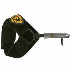 BullDog Buckle Foldback®