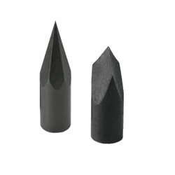 Bowfishing Arrow Replacement Tips