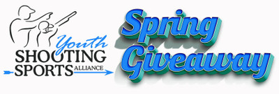 YSSA Spring Giveaway