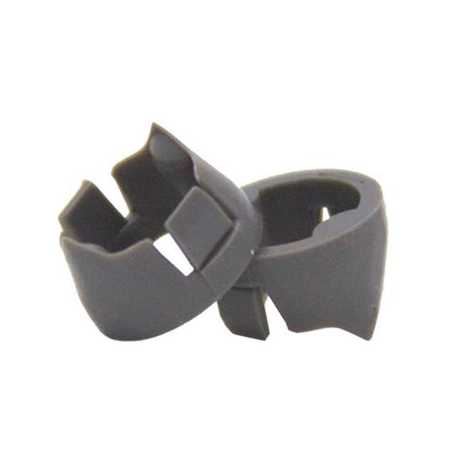 Trypan Shock Collar