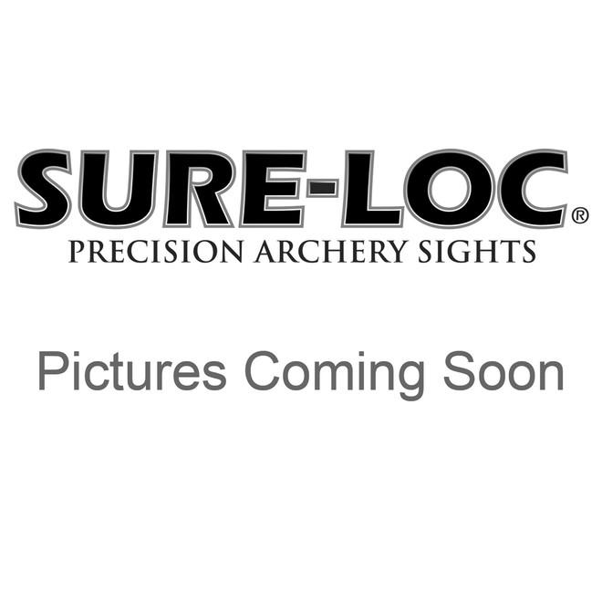 SURE-LOC Centered Drilled Lens Image Place Holder