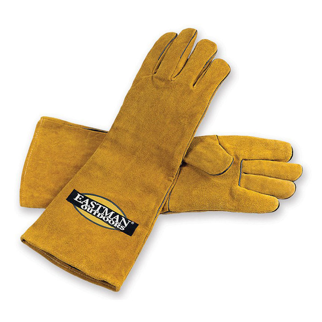 """19"""" Cooking Gloves"""