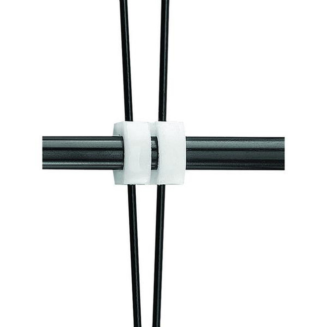PTFE Easy Glide Cable Slide