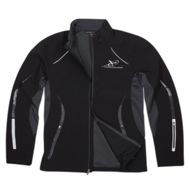 CX Shot Maker Performance Jacket
