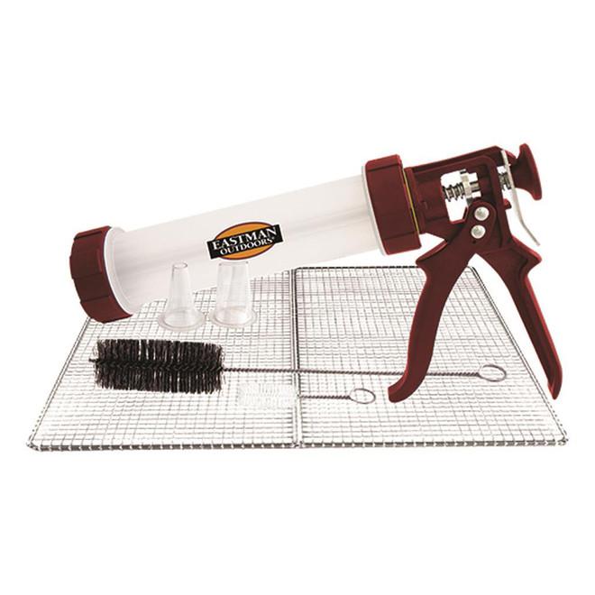 Deluxe Jerky Gun Kit