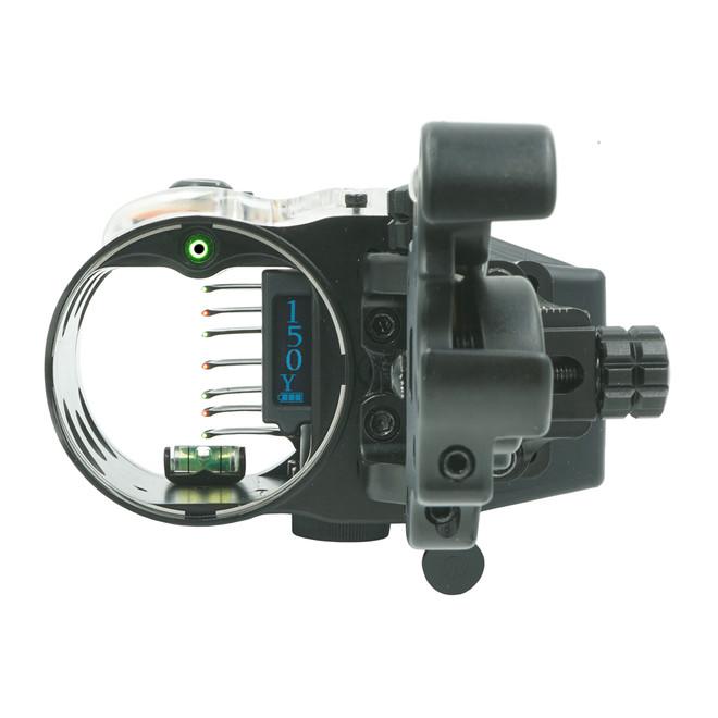 Define Pro 7-Pin