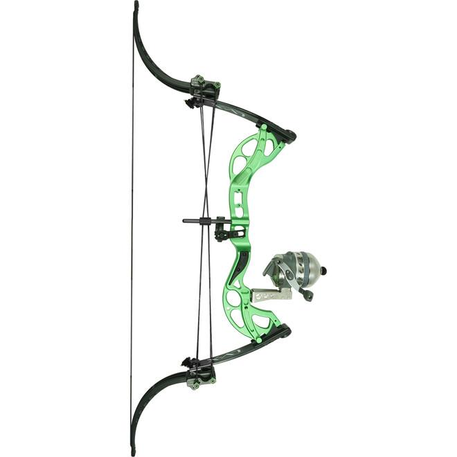 LV-X Bow Kit