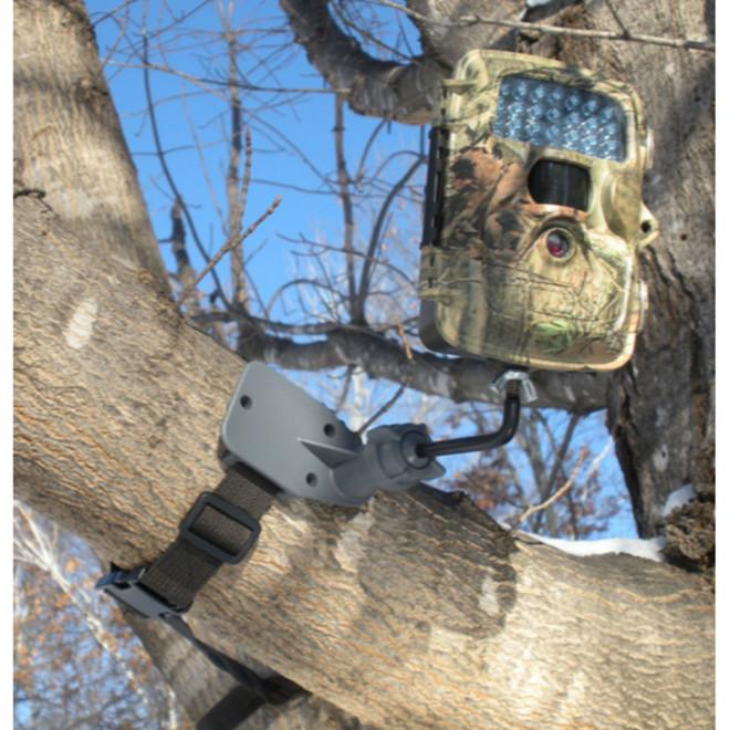 Tree 60 Camera Mount