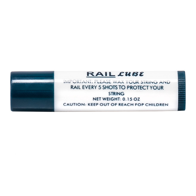 Crossbow Rail Lubricant