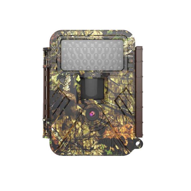 NBF20 Camera