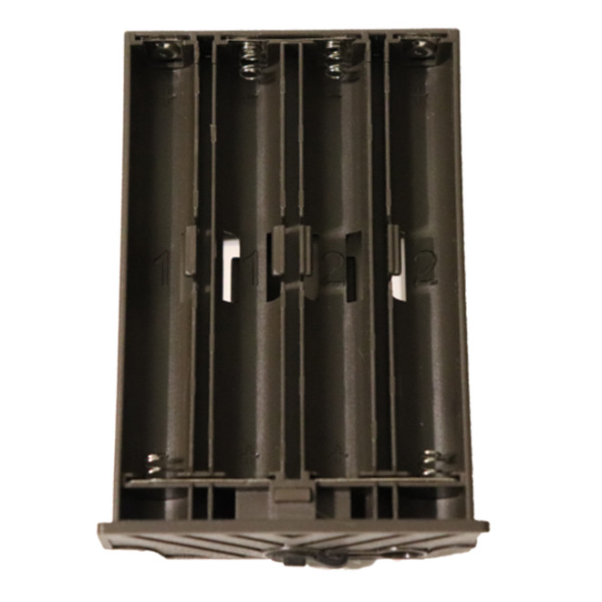 LTE Battery Tray Front