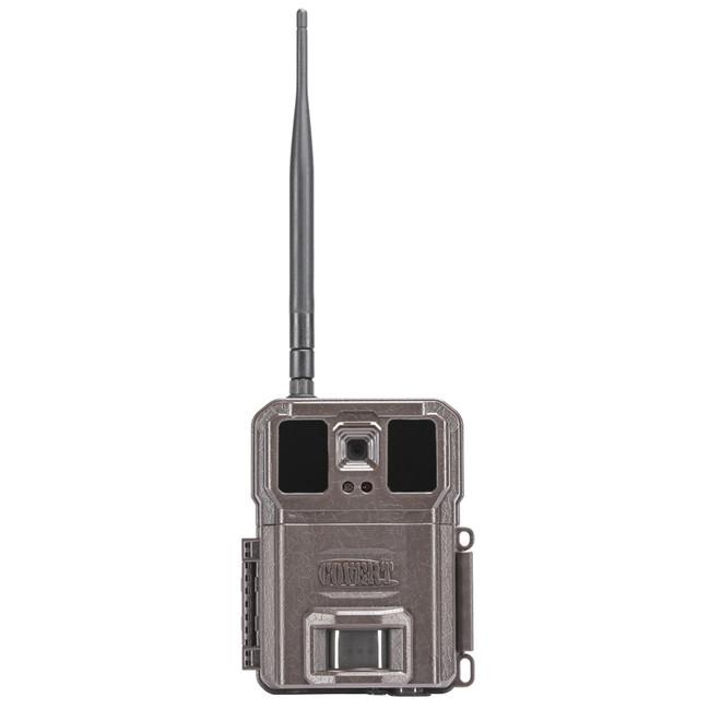 WC30V Camera
