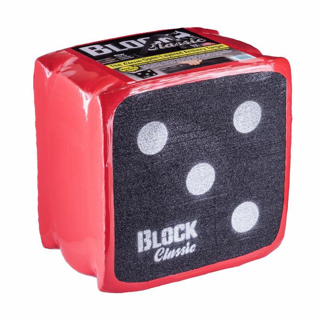 Block Classic