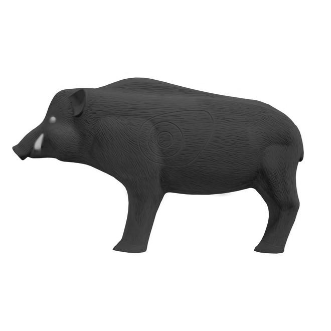 Shooter Hog