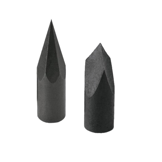 Fish Arrow Replacement  Tips