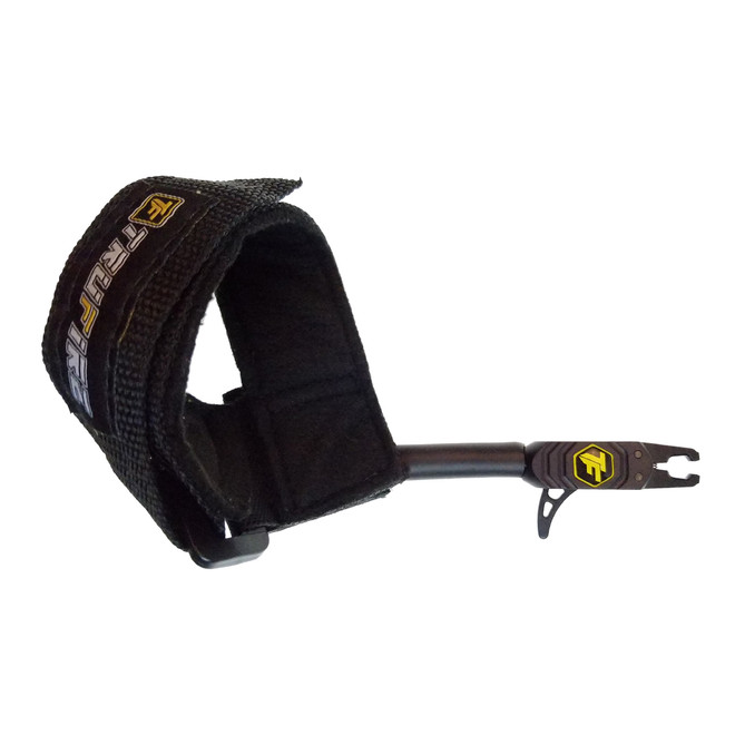 PT Patriot Power Strap