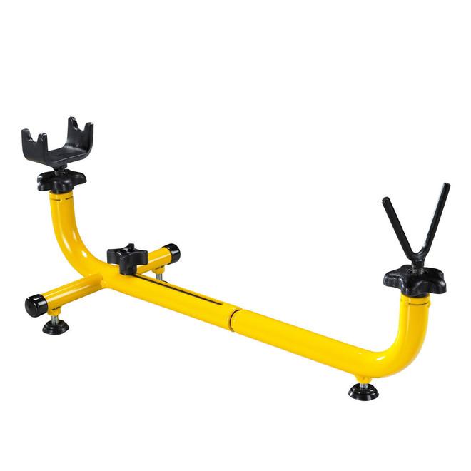 Crossbow Cradle