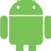 android-robot-100x100.png