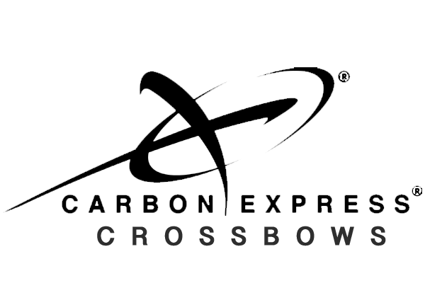 CX Crossbows