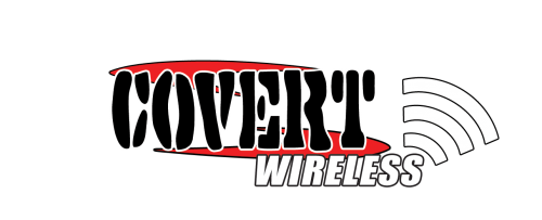 covertwirelesslogo-500x203.png