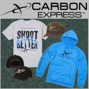 cx-apparel.jpg