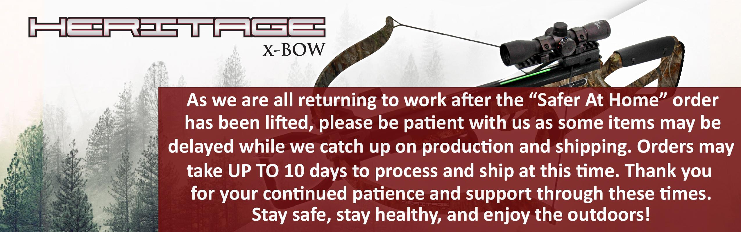 cxxbow-safer-lift.jpg