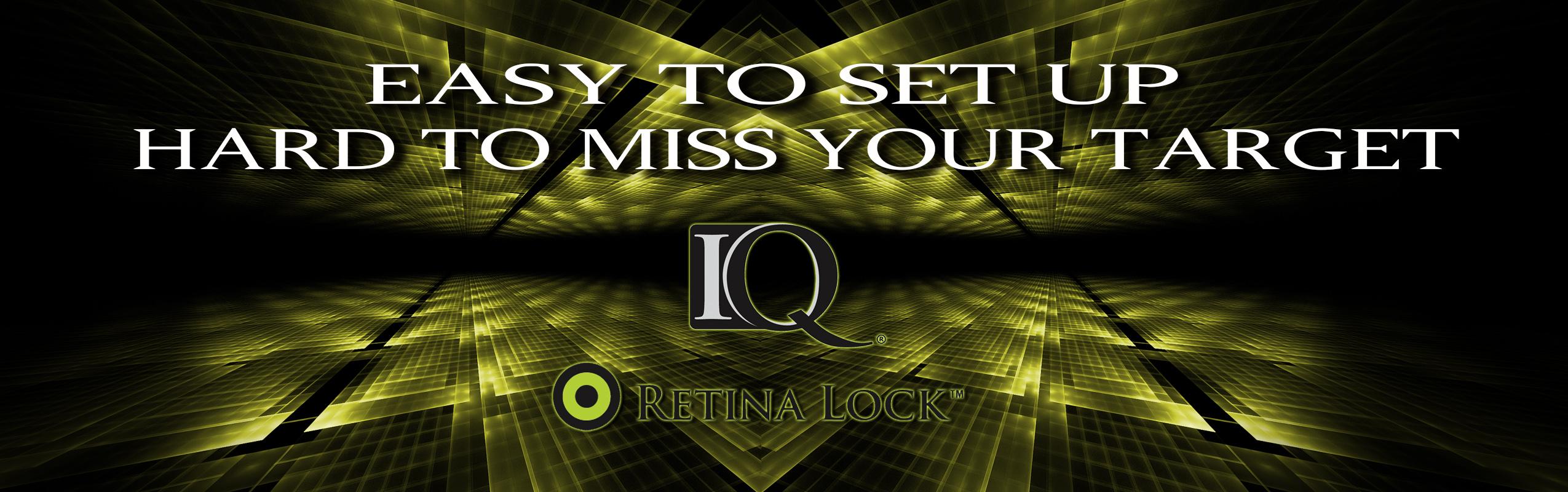 iq-retina-lock-slider-web-.jpg