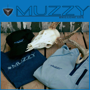 muzzy-apparel.jpg