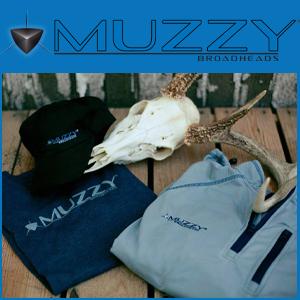 muzzy-apparel.jpg