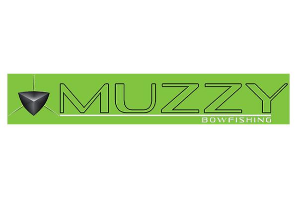 Muzzy Bowfishing