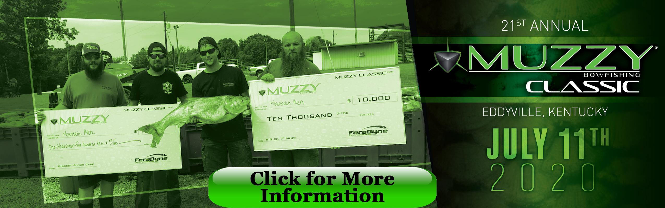muzzycover2020-web.png