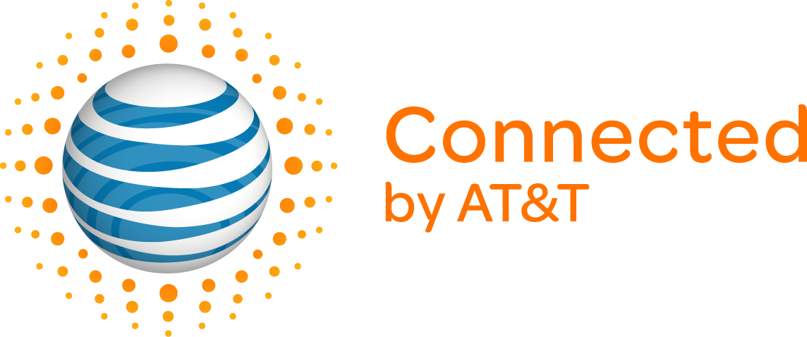 powered-by-att-logo.png