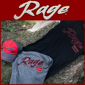 rage-apparel.jpg