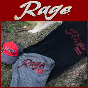rage-apparel.jpg