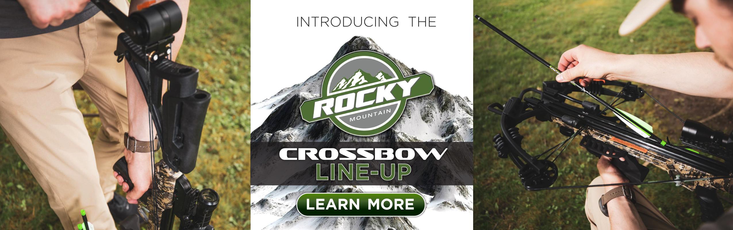 rocky-mountain-crossbow-line-up.jpg