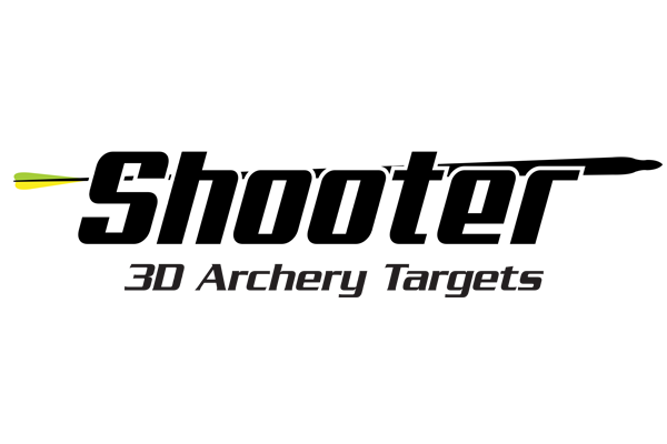 Shooter Targets