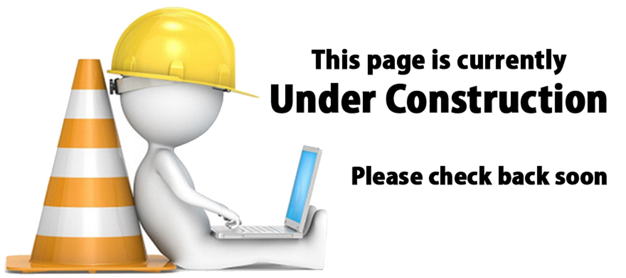 underconstruction2550.jpg