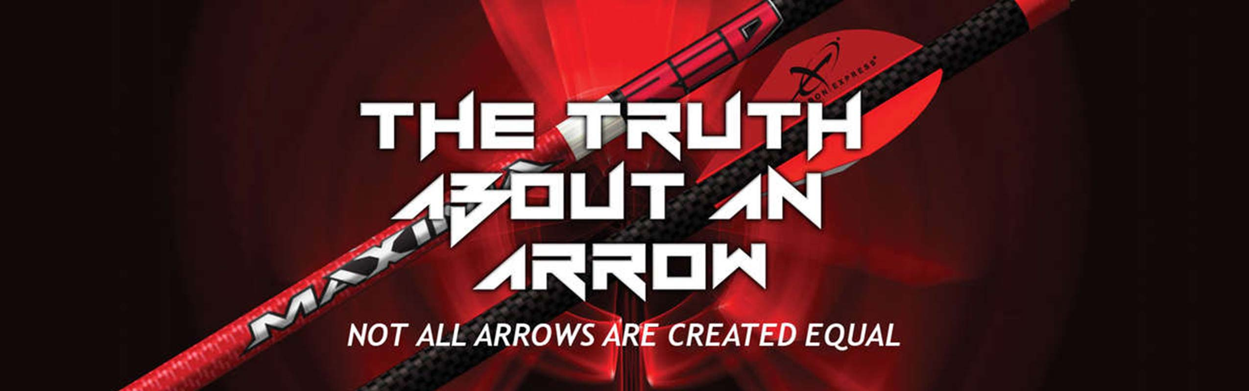 w1200-6731-truth-about-an-arrow-banner.jpg