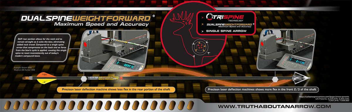 w1200-c071-dual-spine-banner-1500.jpg