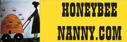 Honey Bee Nanny