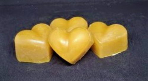 Beeswax Melts