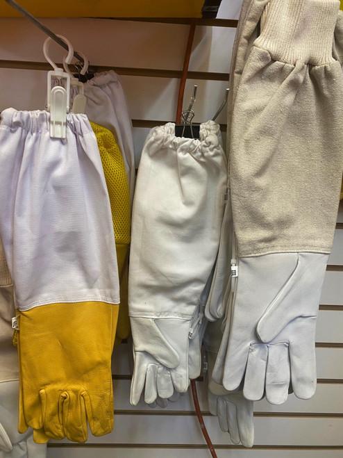 Bee Keeper Gloves