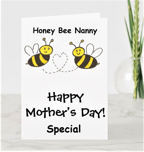 Happy Mother's Day Special Gift boxes for your special Mom