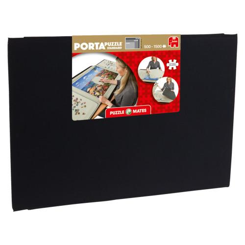 Portapuzzle 1500pc Standard